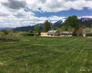 40 MIDDLEFIELD PL, Washoe Valley image