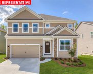 2150  Black Forest Cove, Concord image