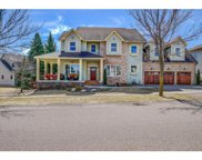 15715 51st Avenue N, Plymouth image