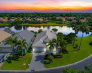 1601 SE Shelburnie Way, Port Saint Lucie image