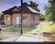 1306 Marion, Bakersfield image