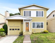 651 Foothill Dr, Pacifica image