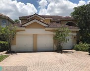 12480 NW 62nd Ct, Coral Springs image