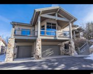 7129 Canyon Dr Unit 96, Park City image