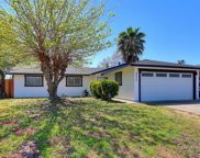 6636  Twining Way, Citrus Heights image