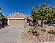 37824 W Merced Street, Maricopa image