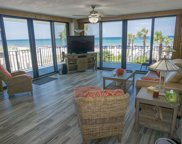 6201 Thomas Drive Unit 201, Panama City Beach image