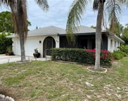 525 102nd Ave N, Naples image
