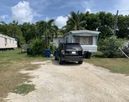 17 Hibiscus Lane, Key Largo image