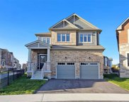 55 Westfield Dr, Whitby image