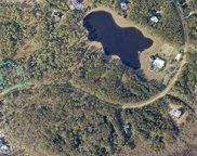 2587 Vanderbilt Blvd., Pawleys Island image