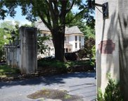 1010 Keprechian Lane, Winston Salem image