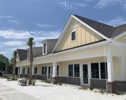 675 Main St., North Myrtle Beach image