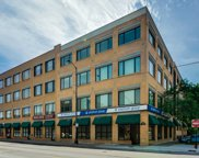 4751 North Artesian Avenue Unit 401, Chicago image
