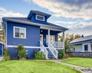 3231 40th Ave SW, Seattle image