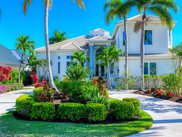 2139 Snook Dr, Naples image