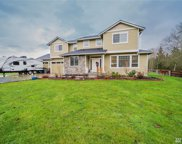 14805 Burn Road, Arlington image