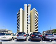 8500 Coastal   Highway Unit #402, Ocean City image