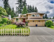 4902 120th Place SE, Everett image