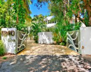 1840 & 2800 Chucunantah Road, Miami image
