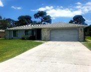 2433 SE Hallahan Street, Port Saint Lucie image
