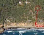 22095 Lee  Drive, Timber Cove image