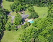 3103 Clay Hill Drive, Augusta image