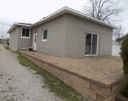 6262 W Houghton Lake Drive, Houghton Lake image