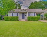 4821 Lovell Avenue, Fort Worth image