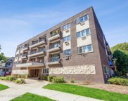 401 S Grove Avenue Unit #1AA, Oak Park image