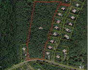 Lot 27-8 Old Warren Road, Palmer image