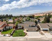 3021 Silver Estates, San Jose image
