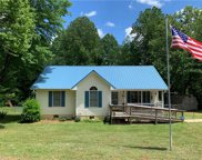 914 Country Place Road, Asheboro image