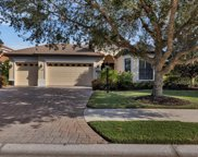 15305 Helmsdale Place, Lakewood Ranch image