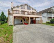 900 Carolina Sands Drive, Carolina Beach image