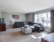 5120 Archwood Lane, Fort Wayne image