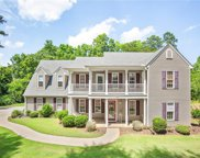 118 Lakepoint Drive, Anderson image