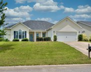 2036 Winding Trail Road, Graniteville image