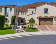 2951 Four Corners St, Chula Vista image