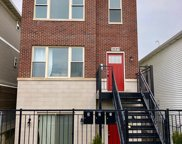 2237 West 18Th Street Unit 2, Chicago image