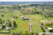 10708 159th Ave SE, Snohomish image