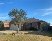 1304 Waterford Drive, Little Elm image