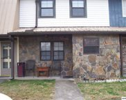 625 S Asbury Dr, Pigeon Forge image
