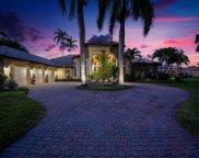 11891 Leeth Court, Palm Beach Gardens image