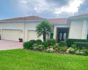 2860 Highland View Circle, Clermont image