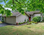 6540 159th Ave NE, Redmond image