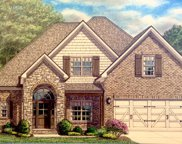 Lot 18 English Hill Lane, Knoxville image