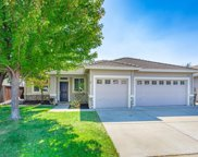 1261  Canvasback Circle, Lincoln image