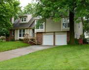 3900 Sw Brandywine Circle, Blue Springs image