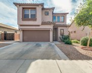 9835 E Escondido Avenue, Mesa image